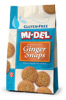midelproduct_gingersnaps_0