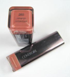 2-covergirl-colorlicious-lipstick-romance-265-75b1df60766d4e1609ce9c44c2151b09