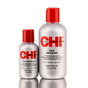 chi-silk-infusion-229