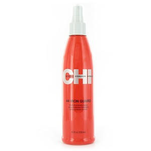 chi-thermal-protection-spray